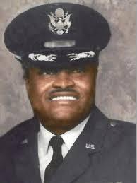 Hiram Sims Obituary (2014) - Mobile Register and Baldwin County