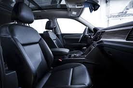2018 volkswagen atlas interior. contemporary 2018 8  18 for 2018 volkswagen atlas interior