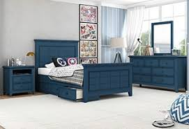 full bedroom sets. Beautiful Full Full Bedroom Sets With