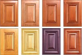 cabinet door repair kitchen cabinet door replacements s kitchen cabinet door repair cost glass cabinet door cabinet door repair