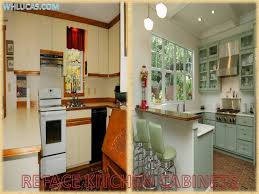Kitchen Cabinet Refacing Ottawa Magnificent Bathroom Cabinet Refacing Doors Paint Kitchen Cabinets Laminate