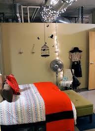string lighting for bedrooms. beautiful bedrooms view in gallery fun use of string lights the industrial bedroom inside string lighting for bedrooms
