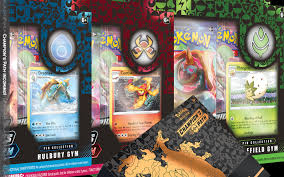 Pokemon TCG Champion's Path release dates, pins, and VMAX - SlashGear