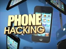 How To Hack A Vending Machine With A Cell Phone Magnificent How To Hack Someone's Mobile Phonesmsphone Callswhatsaap All