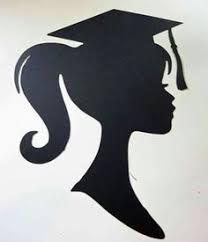 Image result for grad cap clipart