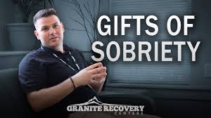 bill statires gifts of sobriety stories of addiction reery
