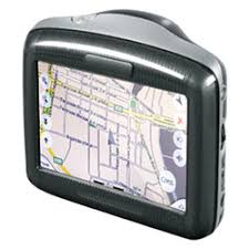 Did Навигатор GLOBAL NAVIGATION GN3577 matchless message