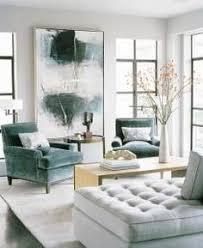 15 amazing design ideas for your small living room 2018 home decor ideas diy home decor apartment decorating cozy living room modern living room grey living
