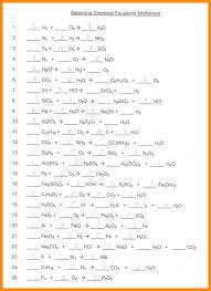 balancing equations race worksheet switchconf