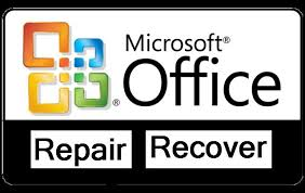 Microsoft Office Logo Design Cool Tips For Recovering Corrupt Or Lost Documents In Microsoft Office