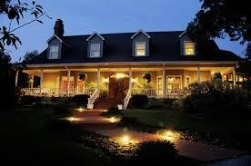 outdoor lighting exterior landscape lighting fixtures 300 watt transformer for outdoor lighting outdoor lighting transformer
