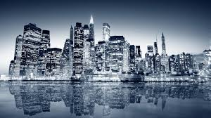New York Wallpaper For Bedrooms Cool Pictures New York City Hd Wallpaper Places Pinterest