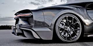 <b>MICHELIN Pilot Sport Cup</b> 2 tire : the world's fastest street legal tire