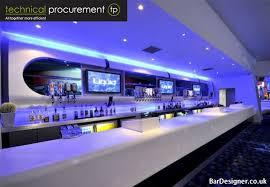 Remarkable Bar Designer Gallery - Best idea home design - extrasoft.us