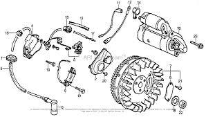 Honda engines g80 q1 engine jpn vin g80 1000009 to g80 1054008 rh jackssmallengines