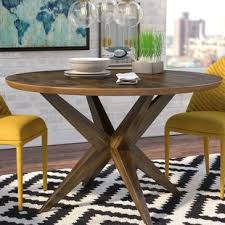 carrion dining table