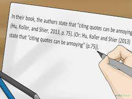 citing cases in essay citations plagiarized research paper