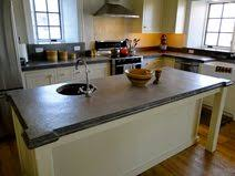Difference Between Concrete Countertops And GraniteConcrete Countertops Cost Vs Granite