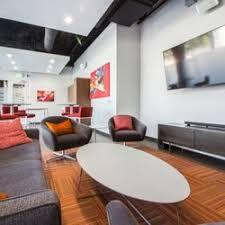 yelp san francisco office. Photo Of SOMA Residences - San Francisco, CA, United States. New Resident  Lounge Yelp San Francisco Office E