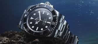 the best men s watches and watch brands for 2017 reviewed at the top 10 rolex watches ever made