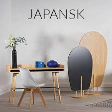 furniture affordable modern. New Collections Furniture Affordable Modern