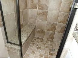 Shower stalls with seats Single Shower Units With Seat Sensational Corner Shower With Seat Photo Design Shower Bench Ideas Excellent Concept Shower Units With Seat Mathifoldorg Shower Units With Seat Walk In Shower Enclosures With Seat Shower