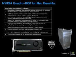 nvidia quadro directx boot c 4000