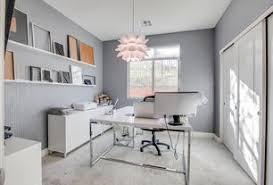home office light. contemporary home office with currency 2 door 42 light s