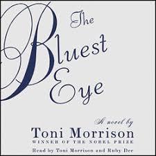 essay bluest eye persuasive essay bluest eye