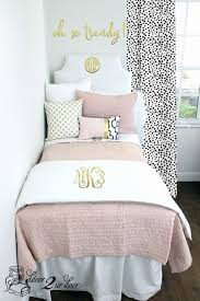 large size of fashionable idea pottery barn comforter sets comforters bedding sofa star wars king size