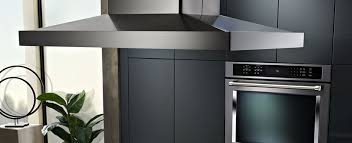 kitchenaid hood. kitchenaid® range hoods. kitchenaid hood