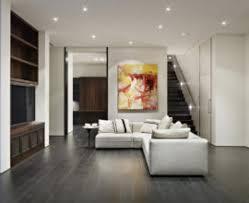 white tile floor living room. Simple Floor White Tile Floor Living Room With Design Gallery KaajMaaja T