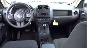 2016 jeep patriot beckley lewisburg princeton charleston summersville wv 5120