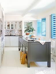 Small Picture Delightful Kitchen And Bath Designer Salary Part 5 Unique