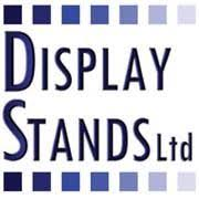 Uk Display Stands Ltd Display Stands Ltd UK Based Retail Display Company 59