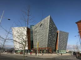Interesting Architecture Interesting Architecture Home Design