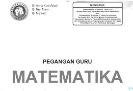 Kunci jawaban bahasa indonesia smp kelas 7 semester ganjil. Thaidraws Kunci Jawaban Intan Pariwara Kelas 10 11 12