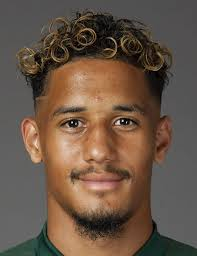 Tout sur william saliba : William Saliba Transfer History Transfermarkt