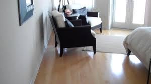 2 bedroom apartments riverdale ny. 600 clarence ave apt #1n bronx, ny 10465 - shelter cove 2 bedroom bath condo waterfront! youtube apartments riverdale ny