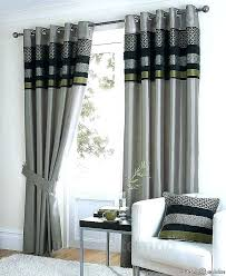 Black living room curtains Grey Black Living Room Curtains Grey Living Room Curtains Silver Curtains For Living Room New Black Living Room Curtains Black And Yellow And Grey Living Room Rdsoretiredinfo Black Living Room Curtains Grey Living Room Curtains Silver Curtains