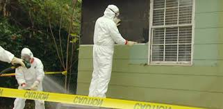 asbestos siding repair.  Asbestos How To Remove And Dispose Of Asbestos Siding Roofing  Todayu0027s Homeowner To Repair