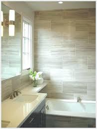 bathroom accent wall tile accent wall bathroom bathroom accent wall tile ideas bathroom tile accent wall
