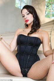 Chanel Preston Bio Pics Curiosities The Lord of Porn
