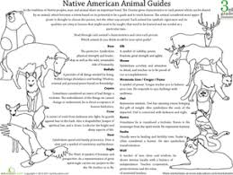New Look  New Craftivity  and a Pumpkin Fest    School   First together with Native Americans in New York   Worksheet   Education besides Native American Worksheets 2Nd Grade Worksheets for all   Download also Native American Worksheets 3Rd Grade Worksheets for all   Download additionally Nonfiction Worksheets 2nd Grade   ora exacta co also  in addition Native American Regions Map Worksheet Worksheets for all   Download moreover  as well 5th Grade Reading  prehension Worksheets   Fifth Grade   Week 6 besides Native Canoe A Techniques And Native Canoe Native American Worksheet likewise Native American History Facts   Worksheets   PDF Lesson Resources. on second grade native american worksheets