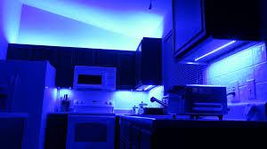 install under cabinet led lighting. undercabinet led lighting how to install strip lights installed under cabinet led