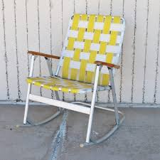 large size of rocking chairs magnificent stackable plastic lawn chairs high folding chair with footrest