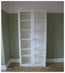 ikea billy bookcase with glass doors billy doors decorating billy bookcase glass doors with regard to bookcase with glass ikea billy bookcase with doors
