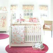 twins nursery furniture. Twins Baby Bedroom Furniture Twin Nursery Sets Interior Exterior Doors Inside . O