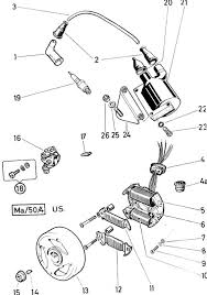 puch engine diagram puch car wiring diagrams info puch engine diagram puch wiring diagrams for car or truck