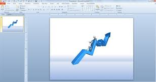 3d Chart Software Free Download 3d Charts For Powerpoint Presentations